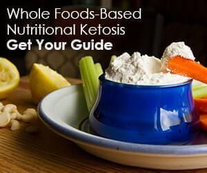 Nuts And Seeds On A Ketogenic Diet Can You Eat Them For