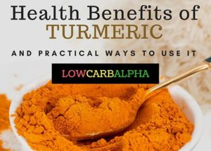 How to use Turmeric for Health Benefits