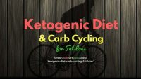 Ketogenic Diet and Carb Cycling for Fat Loss