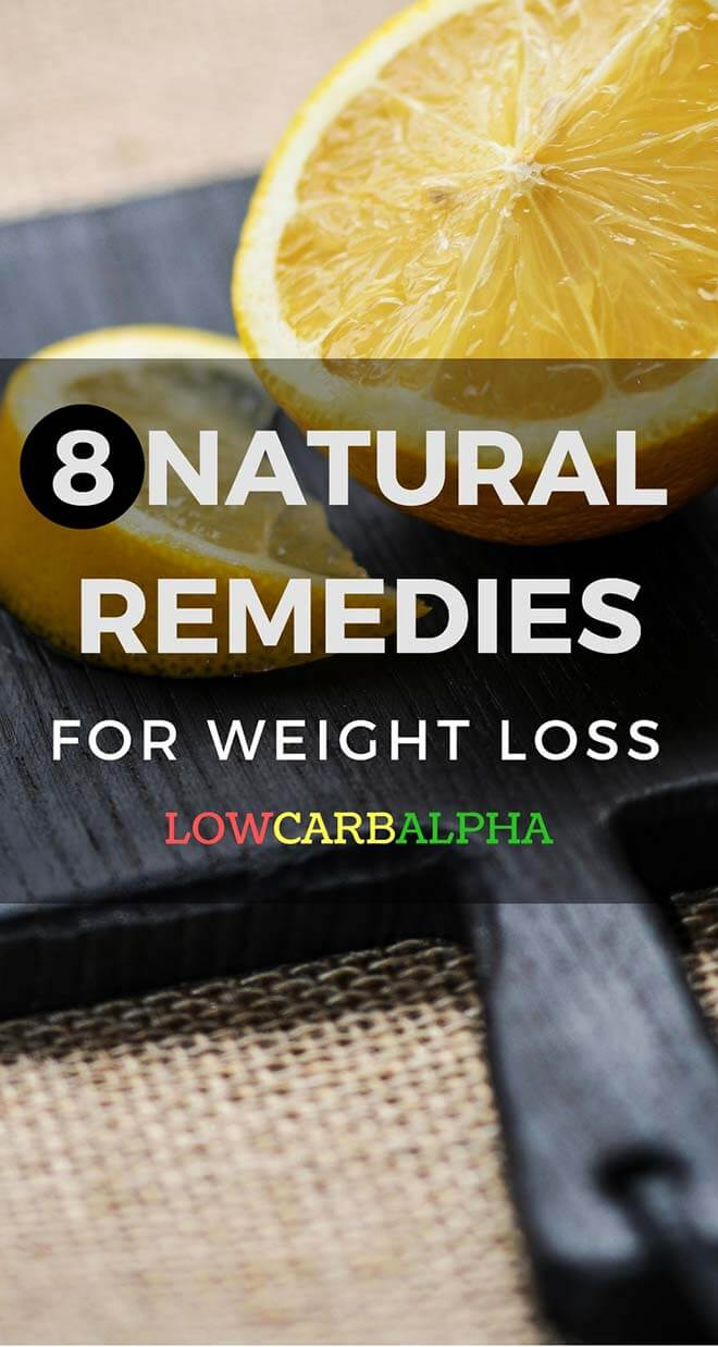 Natural Remedies For Weight Loss #health #nutrition #loseweight #lowcarbalpha