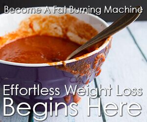 Become a Fat Burning Machine with The Keto Beginning