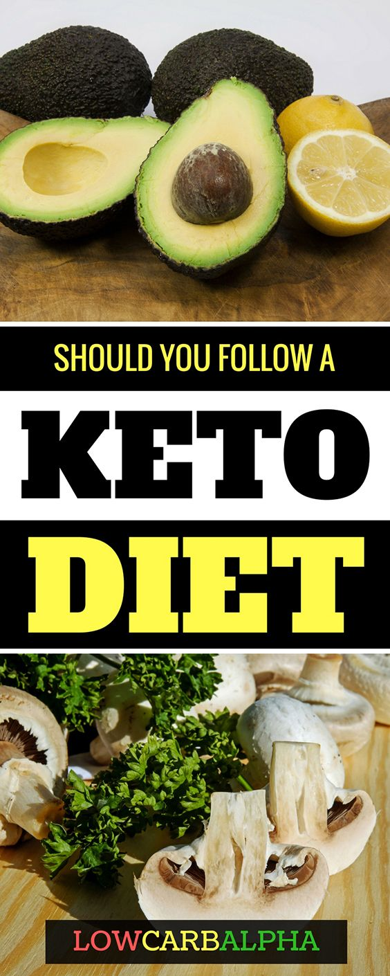 Should you follow a keto diet, Foods to eat on a high fat ketogenic diet #lowcarb #keto #lchf #lowcarbalpha