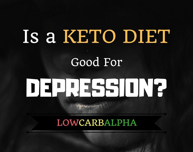 is-a-keto-diet-good-for-depression-1-660x520.jpg