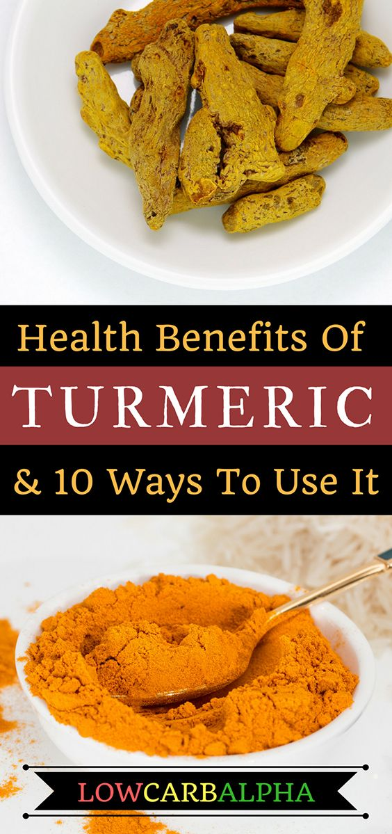 Health Benefits of Turmeric and ways to use it #turmeric #lowcarb #keto #lowcarbalpha