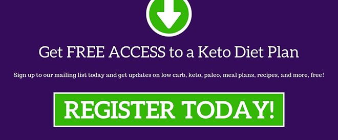 9 Ways to Reduce Constipation on a Ketogenic Diet